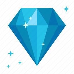 9999999 Diamonds