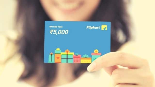 Get flat 25%+5% Off on your First Order