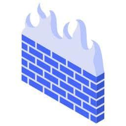 Gloo Wall