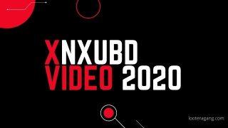 Xnxubd 2020 Nvidia Video 2017: Full HD Korean Graphics Card Download